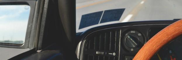 Tweedehands auto kopen: de officiële gegevens controleren