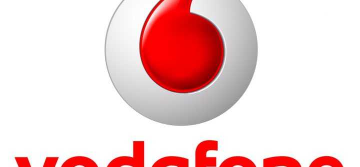 Vodafone investeert in modernisering