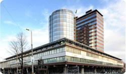 DNB waarschuwt voor risico's verlaging zorgpremie