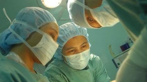 Betrouwbaarheid jaarcijfers ziekenhuizen ter discussie
