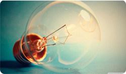 Nieuwe energietarieven. Waar moet je echt op letten?
