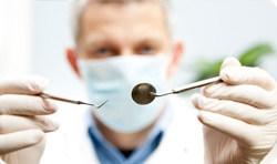 Wat staat mij volgend jaar bij de tandarts te wachten?