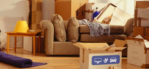 10 belangrijke verhuistips rond de sleuteloverdracht