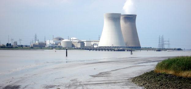 Verdwijnt kernenergie nu echt van het toneel?