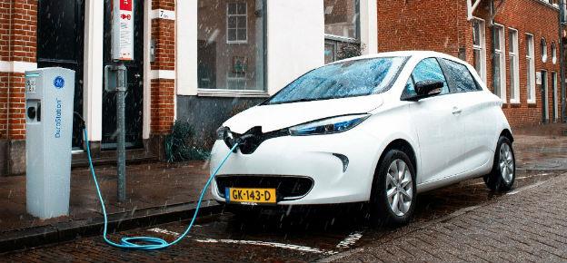 Wordt Utrecht zelfvoorzienend met zonne-energie?