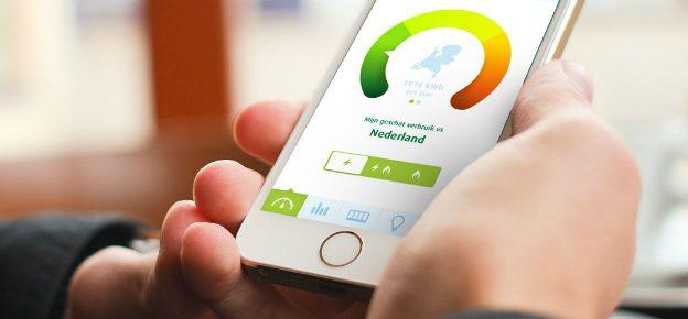 Greenchoice-app