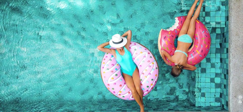 De 8 beste tips om te besparen tijdens je vakantie