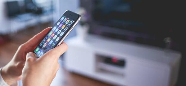De 8 beste energieverbruik-apps