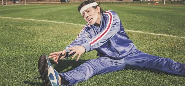 7 goede sportgadgets en -apps waarmee je super fit wordt