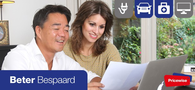 Beter Bespaard: 9 tips om te besparen op je verzekeringen