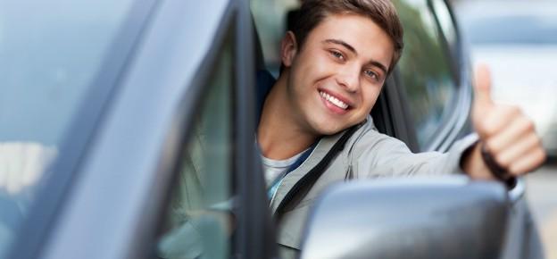 Met 2toDrive haal je als je zeventien bent al je rijbewijs