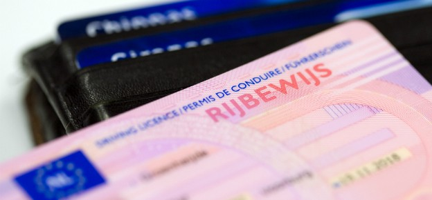 Autoverzekering zonder rijbewijs