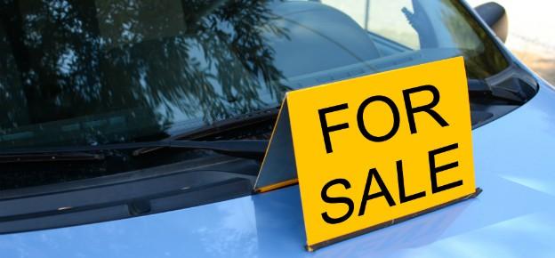 auto verkopen tips