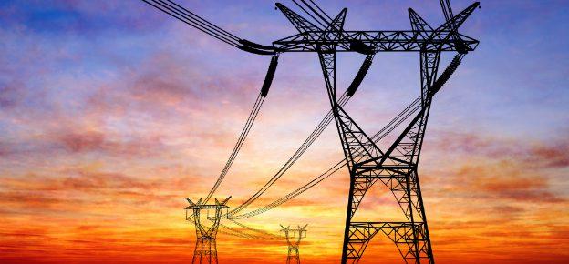 'Grote 4' energieleveranciers verliezen steeds meer terrein