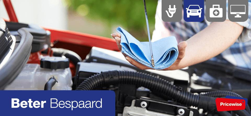 Besparen op het onderhoud van je auto? Dat doe je met deze 11 tips