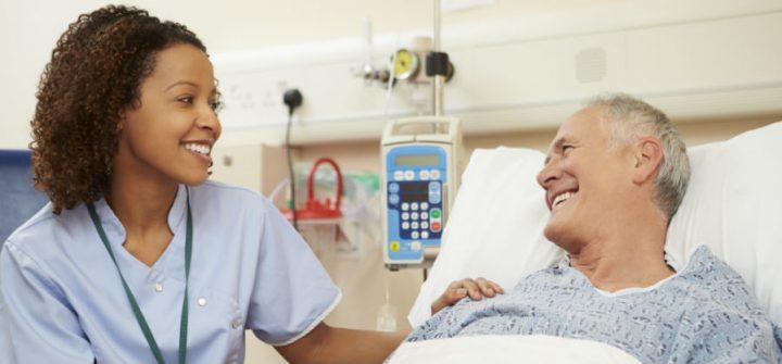 'Ouderwets' forse stijging zorgpremie valt zwaar tegen