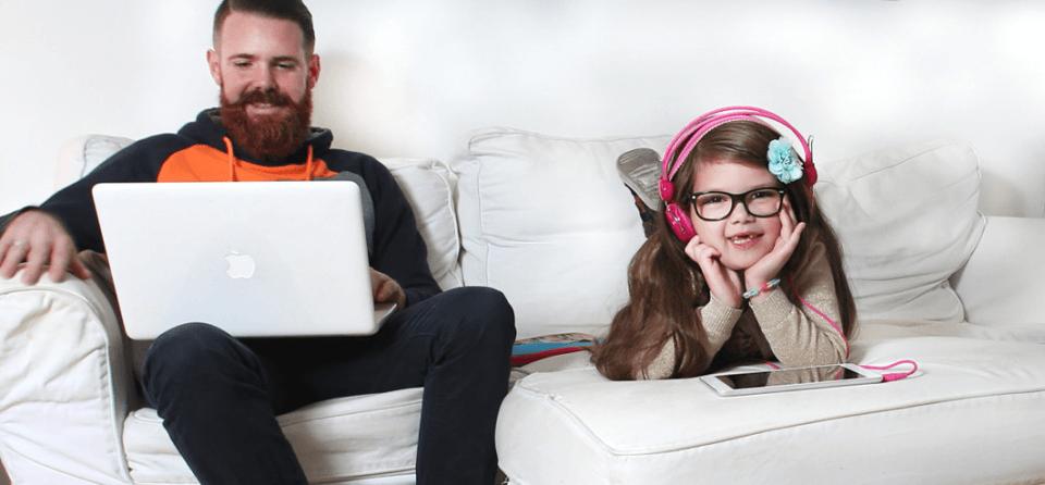 Internet TV en bellen vergelijken