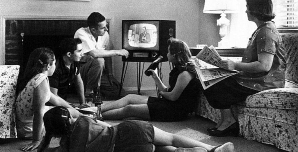 besparen op televisieabonnement
