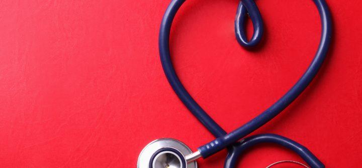 Vier miljoen mensen gaan zich oriënteren op een andere zorgverzekering