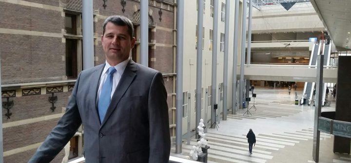 Kamervragen CDA over verborgen kosten autopolis
