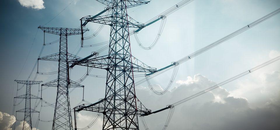 gasprijs omhoog stroom blijft gelijk pricewise verwachting energieprijzen
