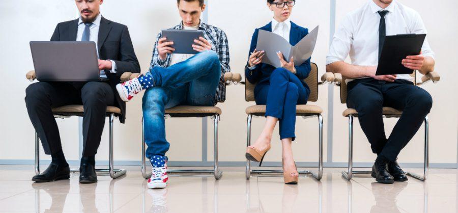 Werkgeverscollectief vaak onvoordeliger dan individuele zorgpolis