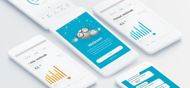 oxxio-app