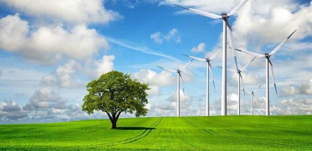 Belasting grootste post op energierekening, en het wordt nóg gekker