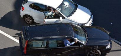 Onderzoek Pricewise - Veel auto's onder- of oververzekerd