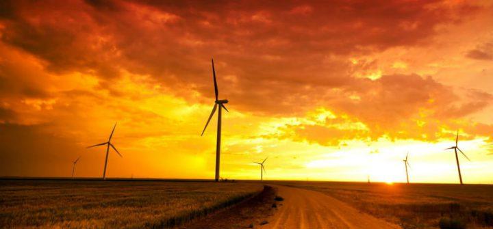 Nederlanders willen best extra betalen voor 'oranje' stroom