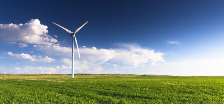 Variabele energietarieven: stijging gasprijs