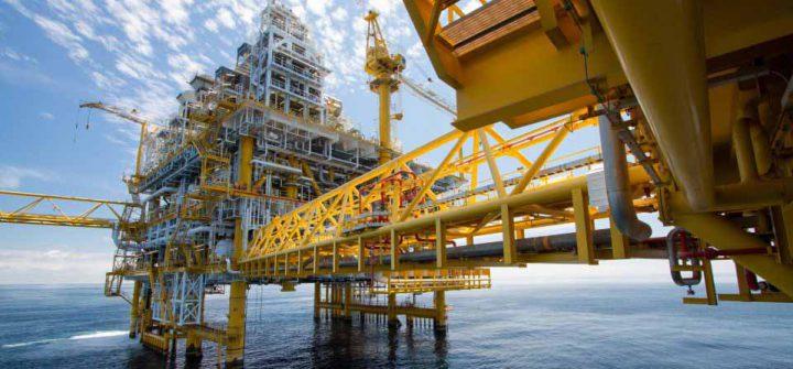 Energierekening omhoog door gasprijs