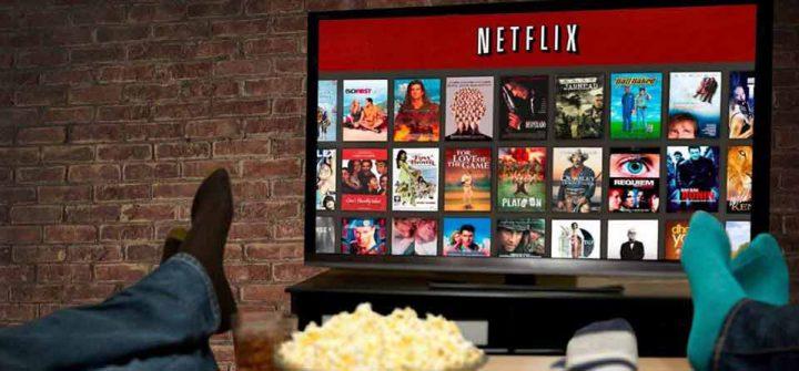 Internet, tv en bellen: hoe kies je het juiste abonnement?
