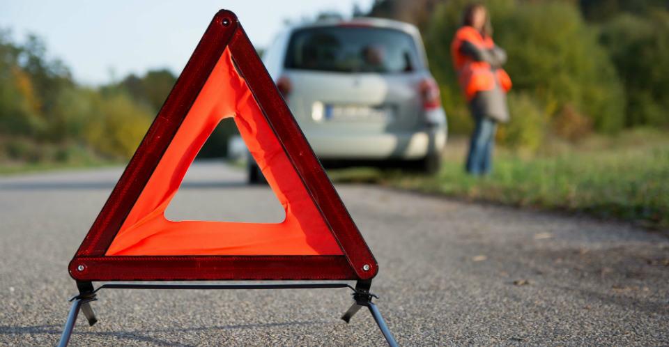 gevarendriehoek-autovakantie-pechhulp