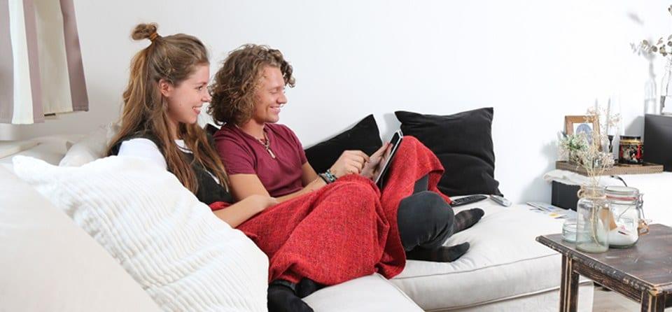 tv-kijken-op-laptop-tablet-mobiel