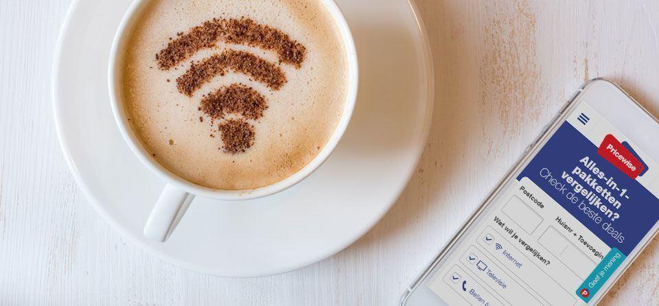 Wifi signaal versterken in huis: de beste tips