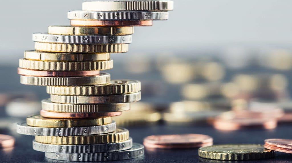 Overstappers besparen bijna 400 miljoen euro op energie, auto en zorg