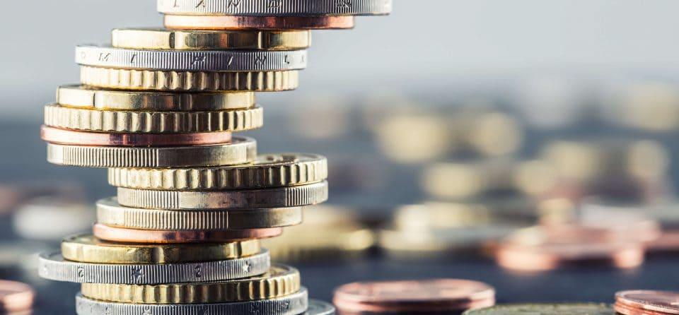 Pricewise Nationale Vergelijkingsmonitor 2016 400 miljoen besparing
