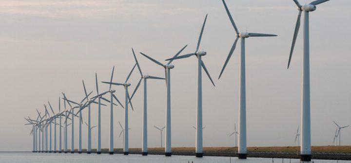 Energierekening volgend jaar € 70,- hoger