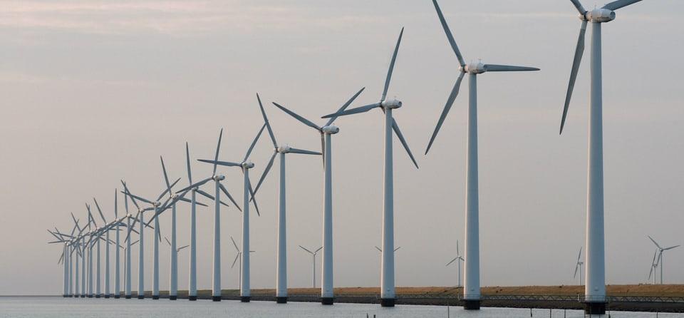 Energierekening volgend jaar 70 euro omhoog