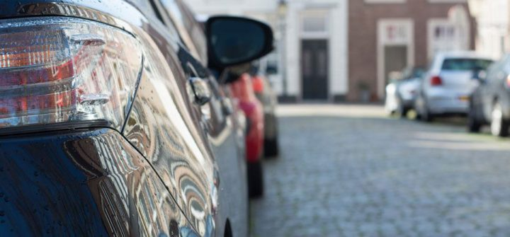 Eén straat, verschillende premies voor dezelfde autoverzekering. Hoe zit dat?
