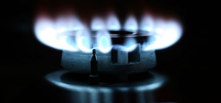 Je huis verwarmen zonder gas. Waarom en hoe?