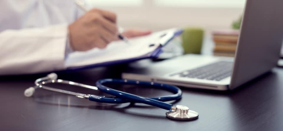 82-procent-volgend-jaar-aanvullende-verzekering-zorg