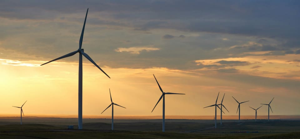 Huishoudens betalen volgend jaar 110 euro extra voor energie