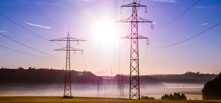 Concurrentie Nederlandse energiemarkt moordend