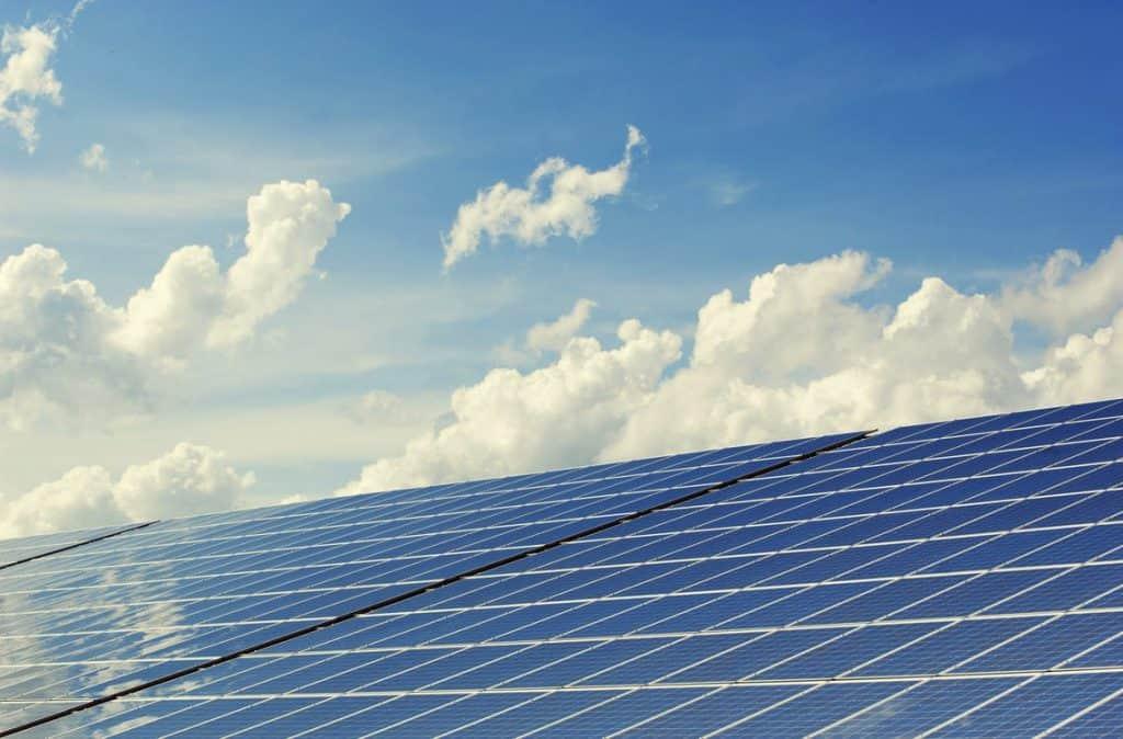 6 fabels over zonnepanelen