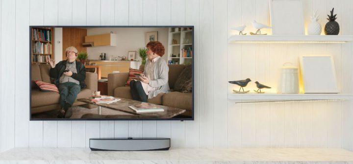 Analoge tv verdwijnt: wat betekent dat voor jou?