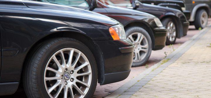 Ruim 65% wagenpark oververzekerd of onderverzekerd