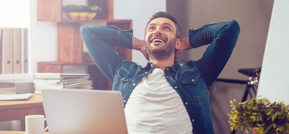 Je internet-provider verhoogt de tarieven, mag je overstappen?