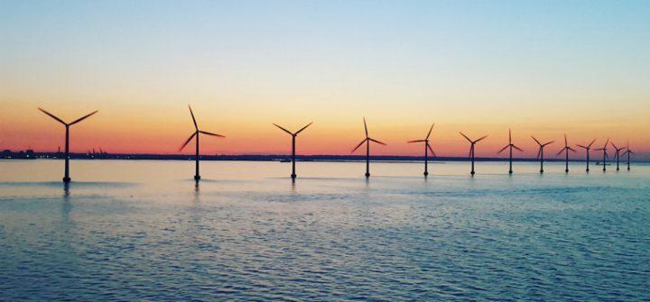 Energietarieven omhoog vanaf juli